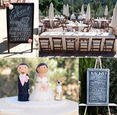 Villa Florentina Wedding | Mariea Rummel Photography #wedding #villaflorentina #coloma #bliss #love #weddingreception #brideandgroom http://www.mariearummel.com/blog/sean-nicole-villa-florentina-wedding-photographer