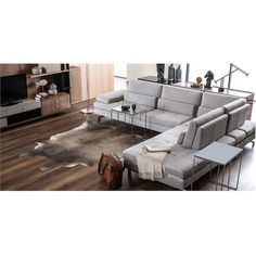 100 Best Turkish Living Room Furniture Images Living