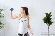 Magnesium gegen Muskelkater – Hilft das wirklich? Der große Check! Magnesium, Workout, Basic Tank Top, Athletic Tank Tops, Women, Fashion, Muscle Pain, Athlete, First Aid