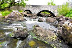- Ballincollig Camera Club Ireland, Club, Education, Outdoor, Outdoors, Irish, Outdoor Games, Educational Illustrations, Outdoor Living