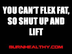workout motivation quotes - Google Search