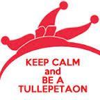 foto van Tullepetaon. - Google zoeken