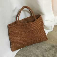 Crochet Tote, Crochet Purses, My Bags, Purses And Bags, Best Leather Wallet, Net Bag, Boho Bags, Craft Bags, Cute Bags