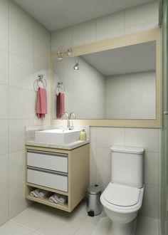 moveis para banheiro sob medida 1.jpg (1070×1500)