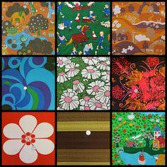 fabrics  #fabrics