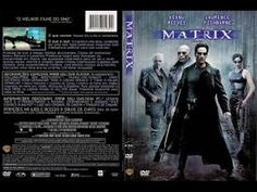 Filme The Matrix - Filmes De Ação Completos Dublados