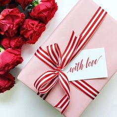 The Glam Pad's Ultimate Valentine Shopping Guide – The Glam Pad valentinesdayideas. My Funny Valentine, Homemade Valentines, Valentine Day Crafts, Happy Valentines Day, Valentine Gift Baskets, Valentines Sale, Birthday Gift Wrapping, Gift Wraping, Valentine's Day Crafts For Kids