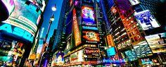 Inside Broadway Tours