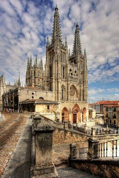 Medieval, Jamaica Reggae, Hawaii Hula, Cathedral Church, Outside World, Exterior, Concert Hall, Barcelona Cathedral, Christianity