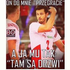 Photo from polish_volleyball
