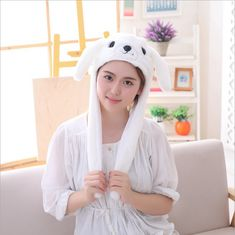 deb8012a56d Sea lion hat headgear gift props airbag hat (neutral) Christmas gifts   fashion