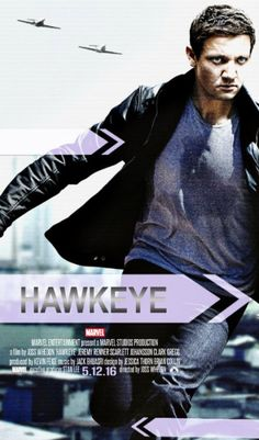 I NEED THIS MOVIE TO HAPPEN you don't understand.<<<<<YES!!! It needs to happen immediately!!! Gaaaaah