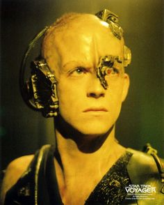 Star Trek Borg, Star Wars, Prime Directive, Jeri Ryan, Star Trek Voyager, Sci Fi Fantasy, Favorite Person, Actors, Drones