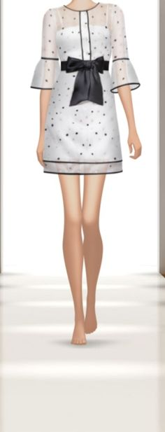 Covet Fashion, Ballet Skirt, Skirts, Dresses, Vestidos, Tutu, Skirt, Dress