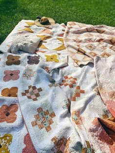 A Life With Quilts (the book) - Blog | Southern Charm Quilts Charm Quilt, Quilt Labels, Quilt Binding, Bound Book, Book Quilt, Small Quilts, Southern Charm, My Favorite Part, Quilt Making