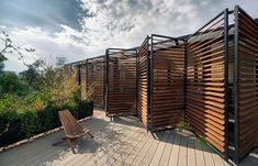 PN House / ZD+A – Architecture Lab