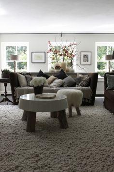 https://i.pinimg.com/236x/5d/b3/79/5db3791ff3cab5a63dc6137ea4f5b3d2--home-living-interior-ideas.jpg