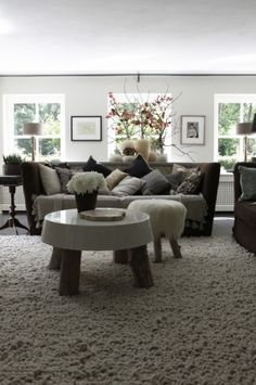1000 images about interieur inspiratie on pinterest for Mart kleppe interieur