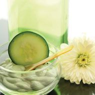 Soothing Cucumber Splash http://whtc.co/a563