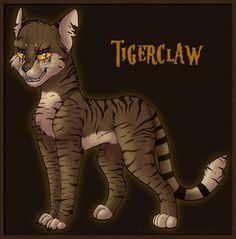 Tigerstar