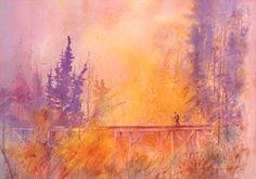 http://sketchbook.cheapjoes.com/wp-content/uploads/2012/07/joes-purple-trees-11.jpg