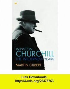 Winston Churchill (9781844134182) Martin Gilbert , ISBN-10: 1844134180  , ISBN-13: 978-1844134182 ,  , tutorials , pdf , ebook , torrent , downloads , rapidshare , filesonic , hotfile , megaupload , fileserve