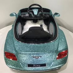 Bentley gtc for ages 1-5 yrs old. With parental remote control, seat belts, Forgiato wheels and much more.. Order today. #atlanta#powerwheels#luxurykidscarclub#celebritykids#wags#nflwags#bentley#lasvegas#momlife#mercedes#bbwla#kuwtk#nailsofinstagram #ihhatl#rhoa#rhobh#ihhh#rhooc#forgiato#vh1#mtv#cutebabies#babies #WorldOfWhips  #ballerbabies #MRHD #baewatch #fitness #ballerbaby#houston