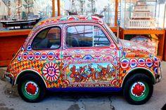10 Creative and Modern Tips Can Change Your Life: Car Wheels Design Posts car wheels illustration behance.Old Car Wheels Autos. Custom Trucks, Custom Cars, Aston Martin, Martin Car, Fiat 500 Gucci, Fiat 500 Car, Wheel Logo, Truck Wheels, Small Cars