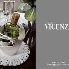 Platería Vicenza - Fotos