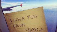 Pesan Cinta Terakhir Khairunisa