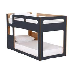 Bunk beds (Domayne) 120H