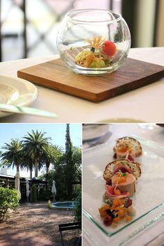 South Africa's wine country: Constantia, Stellenbosch and Franschhoek