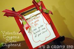 http://tatertotsandjello.com/2012/01/great-ideas-25-valentines-day-projects-to-make.html