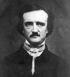 Edgar Allan Poe - The Raven, Cask of Amontillado, Tell-tale Heart, Pit and the Pendulum, Fall of the House of Usher, and Berenice (one of my favorites).