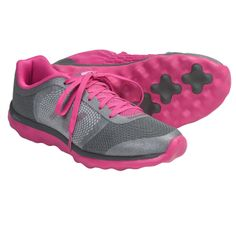 New Balance womens walking shoes | Yourhabit.