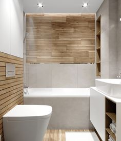 VK is the largest European social network with more than 100 million active users. Bathroom Design Small, Toilet, Photo Wall, Bathtub, Studio, Drawers, Washroom, Kitchen, Small Bathroom Designs