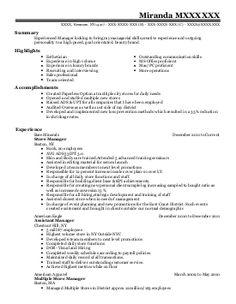 Accountant Cum Office Administator Resume Resume Job