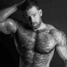 #LaBarbaEsElRey #barba #beards #beardman #bearded #beardstyle #beardlovers