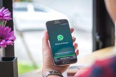WhatsApp ya permite borrar mensajes enviados, aunque deberás hacerlo antes de 7 minutos y tus contactos sabrán que has eliminado algún contenido.