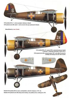 Ww2 Aircraft, Military Aircraft, Air Fighter, Fighter Jets, Military Art, Military Photos, Luftwaffe, Aircraft Painting, Aviation Art