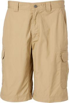 The North Face Men's Tribe Cargo Shorts - Past Season, Kelp Tan Brand You, The North Face, Bermuda Shorts, Shopping, Tops, Fashion, Moda, Fashion Styles, Fashion Illustrations