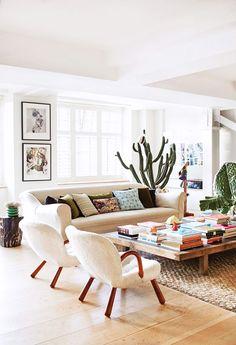 Home Deco | Pinterest: heymercedes