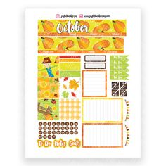 ***FORMATTED TO FIT MAMBI HAPPY PLANNER***  Coordinating kit perfect for the monthly view in your Happy Planner! Includes: Month header bars Bill Corners Payday Flags Quarter Boxes Bunting Banners Date Covers Day Boxes Stackable Sidebar Boxes Sidebar Headers  INCLUDED: - 1 Zip file: JPG, PNG, PDF and BONUS PNGs for cut files!  GUESS WHAT! These were created in a design format that you CAN EASILY load into your cutters software and not have any stickers outside the cutting boundaries (for…