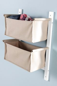 Ellos Home Veggoppbevaring Funkis Laundry Basket Dresser, Home Organization, Small Spaces, Home Furniture, Diy, House, Wood Wood, Home Decor, Kitchen