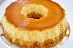 How to make flancake?  I have the easiest way to make the best Flancake. Creamy Vanilla Flan sitting on a fluffy moist cake with a homemade caramel sauce. Everyone will think it came from the best bakery in town you won't believe how easy it is. Once the Holidays ended,  I was definitely …