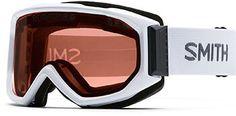 Scope Goggles by Smith Optics
