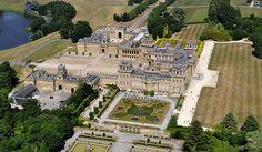 Bleheim Palace Aerial 326877_m.jpeg (600×350)