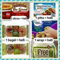 HeB ideas astuce recette minceur girl world world recipes world snacks Asda Slimming World, Slimming World Healthy Extras, Slimming World Shopping List, Slimming World Syns List, Slimming World Survival, Slimming World Syn Values, Slimming World Treats, Slimming Word, Slimming World Breakfast
