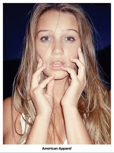 Cailin Russo (United States)