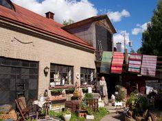 Katin Sisustusnavetta - Nummela Outdoor Decor, Home Decor, Design, Decoration Home, Room Decor, Home Interior Design, Home Decoration, Interior Design